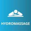 massage habillé hydro massage Antony 92160